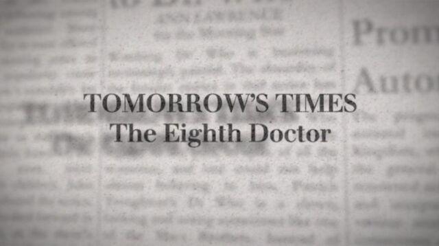 File:Tomorrow's Times.jpg