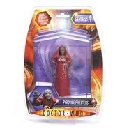 CO 5 Pyrovile Priestess boxed