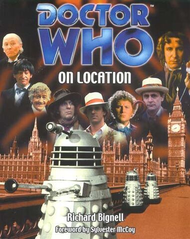 File:DW On Location cover.jpg