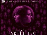Graceless II