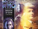 Kingdom of Silver (audio story)