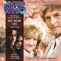 Thumbnail for version as of 02:29, November 7, 2007