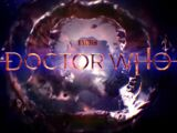 Series 12 (Doctor Who)