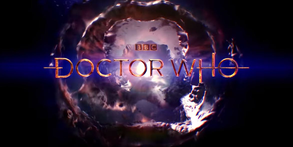 List of Doctor Who television stories | Tardis | FANDOM powered by Wikia