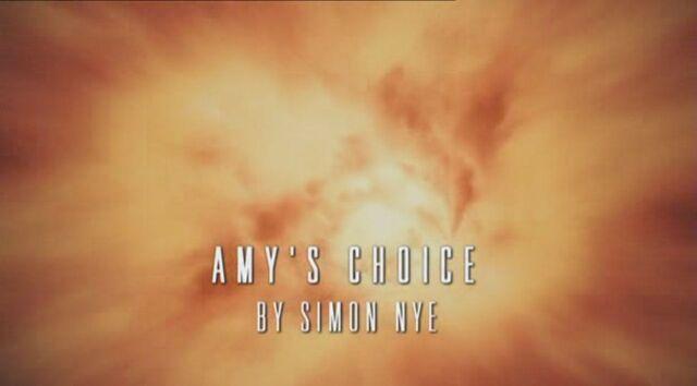 File:Amy's-choice-title-card.jpg
