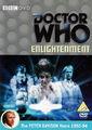 Bbcdvd-enlightenment.jpg