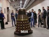 The Daleks (CON episode)