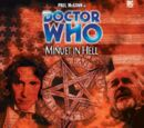 Minuet in Hell (audio story)