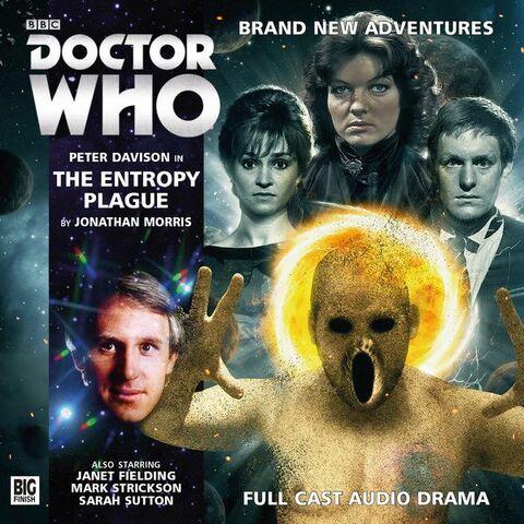 File:The Entropy Plague cover.jpg