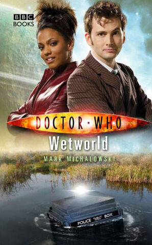 File:Wetworld.jpg