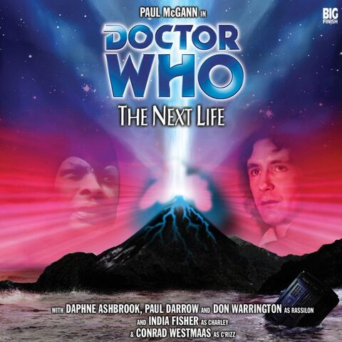 File:The Next Life cover.jpg