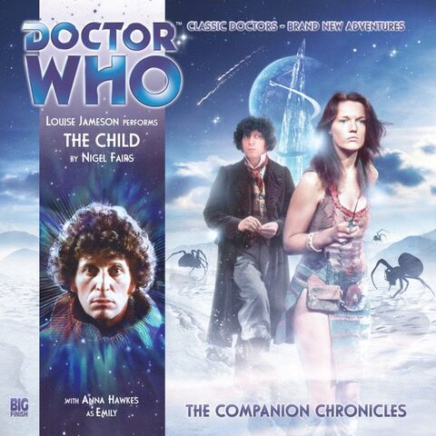 File:Childthecover cover large.jpg
