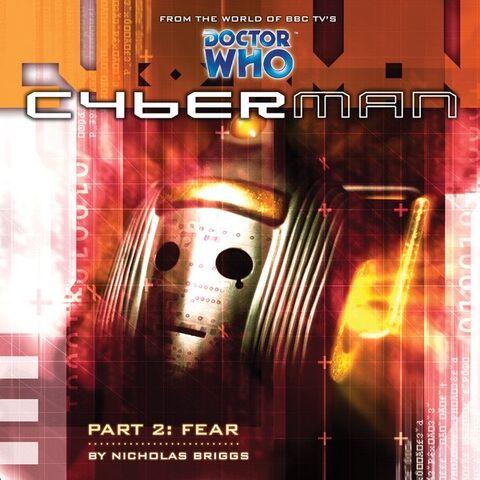 File:Cyb02 Fear.jpg