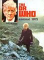 Doctor Who 1975.jpg