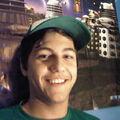 Me (hat).jpg