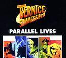 Parallel Lives (anthology)