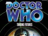 Trading Futures (novel)