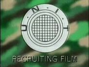 UNIT Recruitment Film