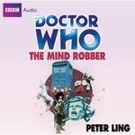 The Mind Robber Audio