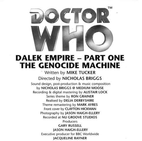File:007 The Genocide Machine credits.jpg