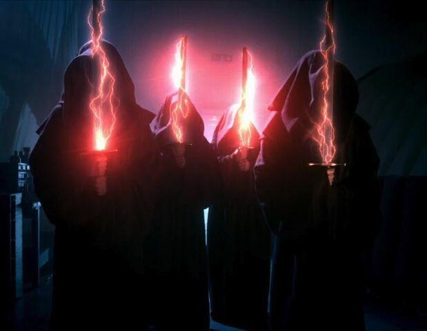 File:DW 6x07 Headless Monks.jpg