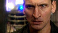 Devátý Doktor