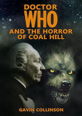 Doctor Who and the Horror of Coal Hill (short story)
