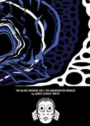 The Underwater Menace (reference book)