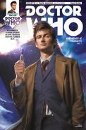 10D 3.01 Cover A