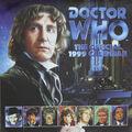 1999 Doctor Who Calendar.jpg