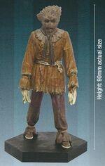 DWFC 26 Scarecrow