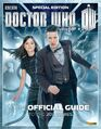 DWM SE 35 The Official Guide to the 2013 Series .jpg