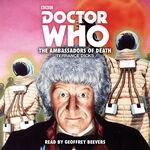 The Ambassadors of Death Audiobook