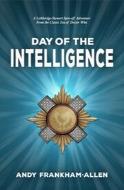 Day of the Intelligence