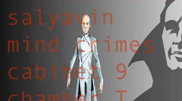 File:Salyavinwebcast.jpg