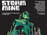 Storm Mine (stage play)