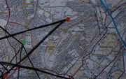 Wincobank area map (AITUK)