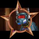 Badge-3171-0