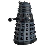 DWFC Death Zone Dalek