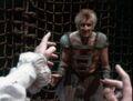 Doctor POV hands fighting Grun.jpg