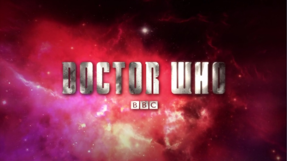 quot doctor who quot adventures in history the myth makers the massacre the highlanders