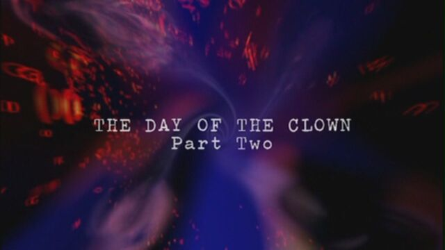 File:The-day-of-the-clown-part-two-title-card.jpg