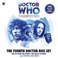The Fourth Doctor Box Set.jpg
