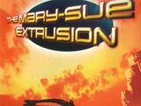 The Mary-Sue Extrusion (novel)