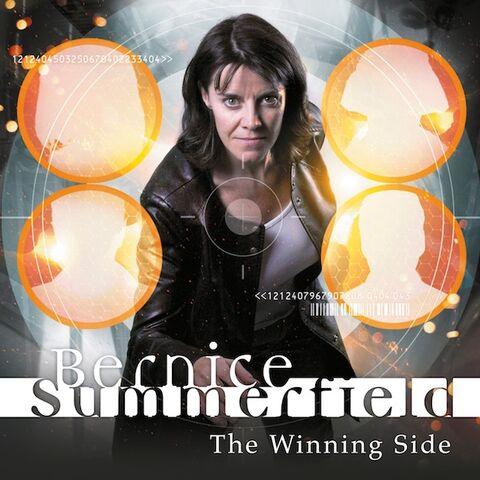 File:Winning Side, The cover.jpg