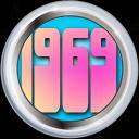 Badge-2816-4