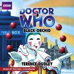 BlackOrchidAudio