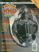 DWM Issue 184