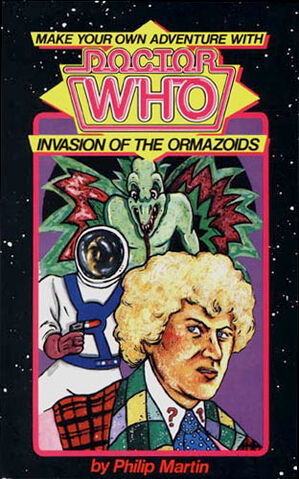File:Invasion of the Ormazoids UK.jpg