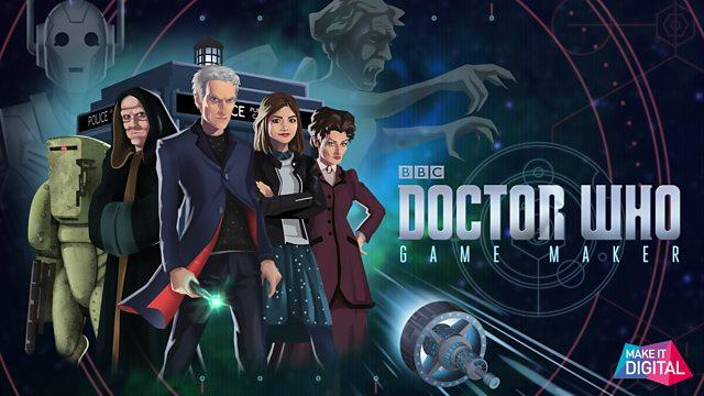 doctor who christmas desktop wallpaper